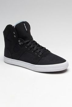 e0be73a1c363 Find supras on http   careamazon.com sneakers Jack Threads