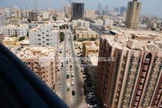 http://www.ajmanproperties.ae/rent/falcon-towers-ajman-12