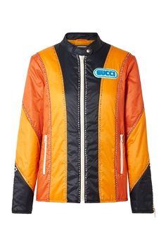 bde939a6b43c 15 vestes de mi-saison à porter au printemps   Blouson en tissu technique à