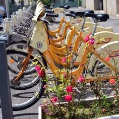 Lombardia: #Bike #sharing a #Milano volano i numeri: in 8 anni 674 volte il giro della Terra (link: http://www.tuttosulinux.com/cerca-prodotto/newsitem/317063/Lombardia-Bike-sharing-a-Milano-volano-i-numeri-in-8-anni-674-volte-il-giro-della-Terra.html )