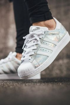 adidas womens superstar shoes sale adidas outlet store carlsbad ca hours between shifts