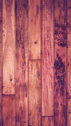 Wooden Wallpaper, Hardwood Floors, Flooring, Texture, Crafts, Wood Floor Tiles, Manualidades, Hardwood Floor, Craft