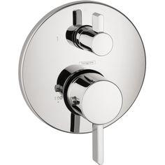 Quietest Bathroom Faucet the quietest bathroom exhaust fans for your money   fans, bathroom