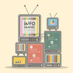 29 Best TVs images in 2016 | TV, Diagram, Vectors