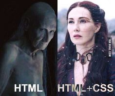 Top 5 Free Resources to learn html/css fast - Abhishek Acharya San Gil, Learn Html And Css, Programming Humor, Physics Humor, Nerd, Html Css, Computer Science, Computer Jokes, Computer Engineering
