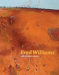 fred williams - Google Search Fred Williams, Australian Artists, Artsy Fartsy, Landscapes, Spaces, Google Search, Paisajes, Scenery