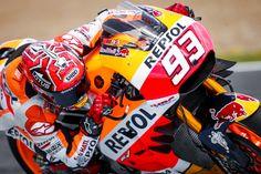 Intense day of testing sees times drop in Jerez - http://superbike-news.co.uk/wordpress/Motorcycle-News/intense-day-of-testing-sees-times-drop-in-jerez/