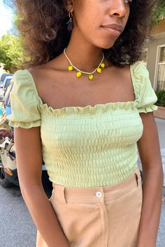 2000s Fashion, Fast Fashion, Fashion Brands, Womens Fashion, Teen Vogue, Girl Outfits, Cute Outfits, School Outfits, Trendy Outfits