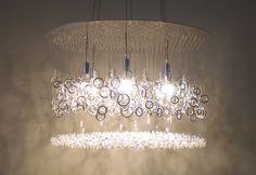 chandelier - Buscar con Google