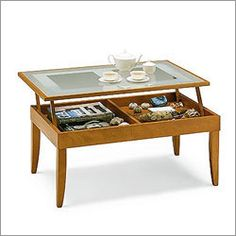 love the website dedicated to coffee tables pop upsmall