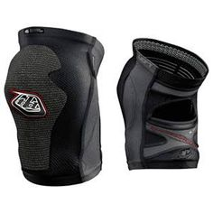 troy lee designs youth protection short - Google Search