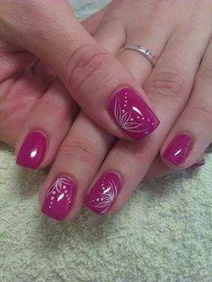 …tabeau 3 …tabeau 3 – Nail Designs - Sites new Flower Nail Designs, Diy Nail Designs, Nail Designs Spring, Acrylic Nail Designs, Diy Design, Spring Design, Acrylic Nails, Design Ideas, Cute Nails