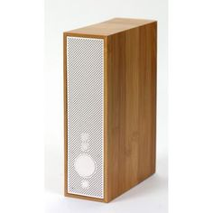 Enceinte ordinateur bluetooth Height LEXON