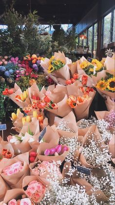See more of gckay's content on VSCO. My Flower, Beautiful Flowers, Flower Aesthetic, Spring Aesthetic, Planting Flowers, Floral Arrangements, Bloom, Aesthetics, Florals