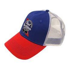PBR Baseball Hat