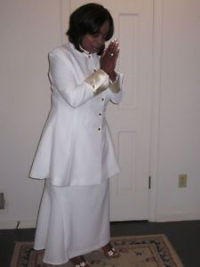 women clergy suits - Google Search