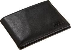 Tumi Men's Horizon Slim Single Billfold,Black,One Size TUMI. $55.70. China. Small. leather. Credit card slots. Nappa Leather. Save 18%!