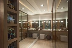 Closet dos Avós- Mostra Casa.com 2013
