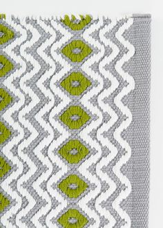Isaac Fl Sculpted Bath Rug Potterybarn The Cozy Guestroom Pinterest Rugs And