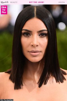f6f2a54eab4 Kim Kardashian's Exact Skincare Routine — Copy For Perfect Skin This Summer