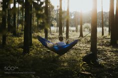 """happy hammock day! Go to http://iBoatCity.com and use code PINTEREST for free shipping on your first order! (Lower 48 USA Only). Sign up for our email newsletter to get your free guide: """"Boat Buyer's Guide for Beginners."""""""