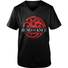 BEND THE KNEE T SHIRT BEND THE KNEE SHIRT #gift #ideas #Popular #Everything #Videos #Shop #Animals #pets #Architecture #Art #Cars #motorcycles #Celebrities #DIY #crafts #Design #Education #Entertainment #Food #drink #Gardening #Geek #Hair #beauty #Health #fitness #History #Holidays #events #Home decor #Humor #Illustrations #posters #Kids #parenting #Men #Outdoors #Photography #Products #Quotes #Science #nature #Sports #Tattoos #Technology #Travel #Weddings #Women