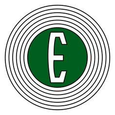 Gallery For > Edsel Logo