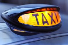 What is your preferred option for booking a taxi? When you think of hiring a cab you may often end up search for it in a local taxi stand or taxi reservation office and have to wait for a long time to book a cab.