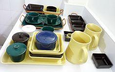 Kilta, Kaj Franck, Arabia, FI c. 1950 All About Time, Design, Products, Finland, Denmark, Norway, Scandinavian Design, Gadget