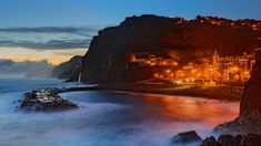Ponta do Sol, Madeira Island | Country: United States United Kingdom Deutsch Canada Australia France ...