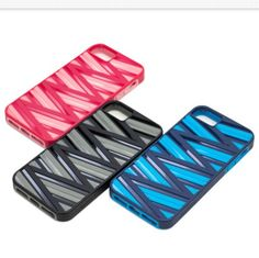 Awesome case, love it!! Available at http://shop.x-doria.com/products/rapt-for-iphone-5/415385#