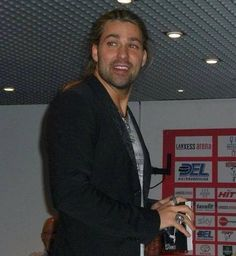 David Garrett beautiful♡