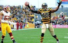 269caa68caf steelers throw back uniforms. Steelers Terrible TowelPittsburgh ...
