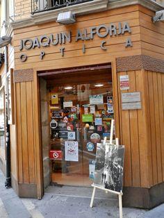 Adoquines y Losetas.: Alforja