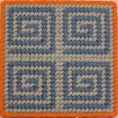 https://www.etsy.com/listing/79302677/needlepoint-coaster-kit-for-beginners-in?ref=related-6