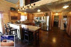 30 Best Barndominiums Images Metal Building Homes Metal