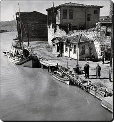 Anadoluhisarı (1937)