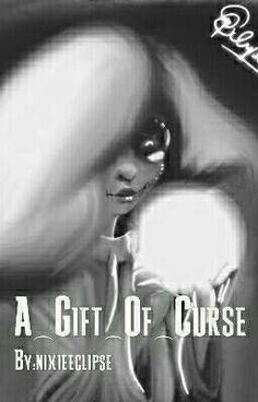 a young girl watches her fate unfold , a deadly path best followed th… #fantasy #Fantasy #amreading #books #wattpad