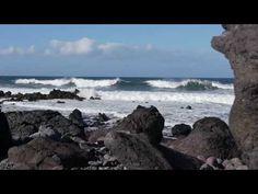 La Gomera: Die Kanaren-Insel, die nicht nur Bundeskanzlerin Merkel liebt | traveLink