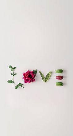 Flower Garden Design Plans Elegant Love iPhone Wallpaper 1 top Ideas to Try Tumblr Wallpaper, Screen Wallpaper, Mobile Wallpaper, Wallpaper Ideas, Wallpaper Iphone Love, Wallpaper Iphone Quotes Backgrounds, Marble Wallpaper Phone, Walpaper Iphone, Floral Flowers