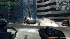 Fans Are Keeping Battlefield 2142 Alive - Kotaku Australia