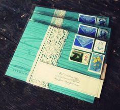 posta pulları mazide kalmasın diyenlere
