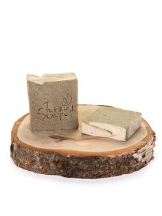 Aloe Vera Soap - Aloe vera soap balances the moisture and oil in skin. Safe for sensitive and dry skin.
