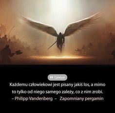 Przy okazji zajrzyj na stronę: http://www.pawelgrzech.pl/