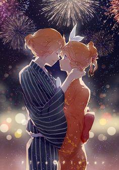 「君を好きになって良かった」/「きのこ姫」のイラスト [pixiv]