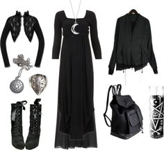witchy fashion - Google Search