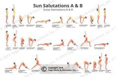 125 best yoga images  yoga yoga meditation yoga poses