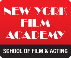 @New York Film Academy New York Film Academy- #GapYear in #USA #UnitedStatesOfAmerica