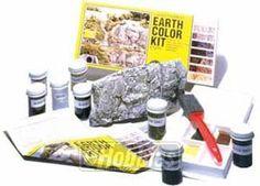 Woodland Scenics Earth Color Kit WOOC1215 by Woodland Scenics, http://www.amazon.com/dp/B000BLI6TU/ref=cm_sw_r_pi_dp_8po1rb0C22JSR