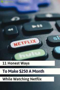 Try these 11 side hustles to make money at home Ways To Earn Money, Earn Money From Home, Money Tips, Money Saving Tips, Way To Make Money, Make Money Online, Work From Home Opportunities, Work From Home Jobs, Business Opportunities
